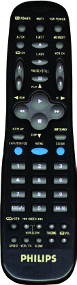 CONTROL REMOTO PREMIUM CODIGO 2654  VIDEO